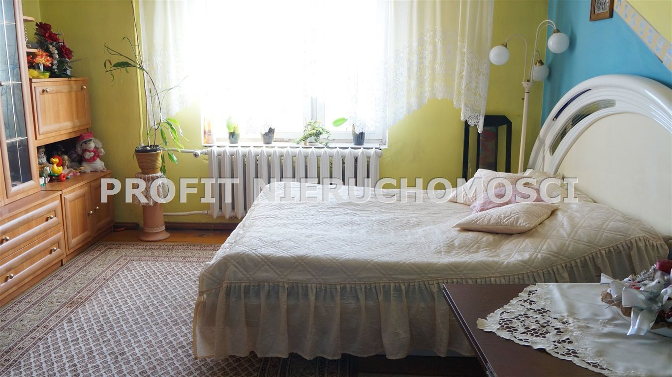 Dom na sprzedaż Kubłowo  100m2 Foto 1