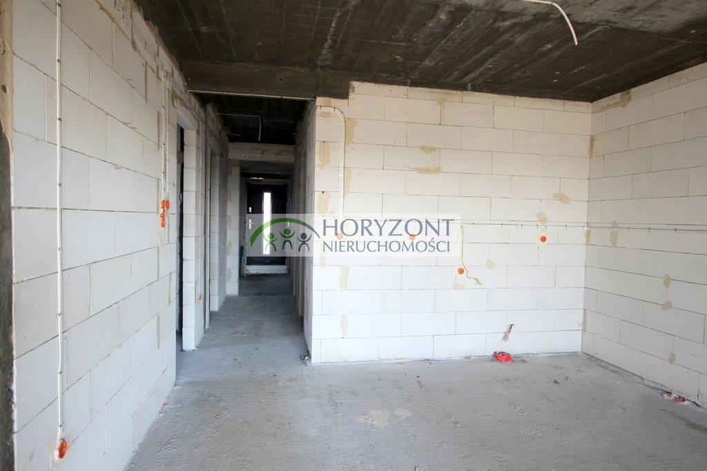 Mieszkanie czteropokojowe  na sprzedaż Żukowo  109m2 Foto 7