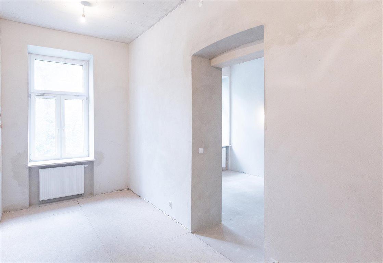 Mieszkanie trzypokojowe na sprzedaż Warszawa, Praga-Północ, Marcinkowskiego 7  46m2 Foto 12