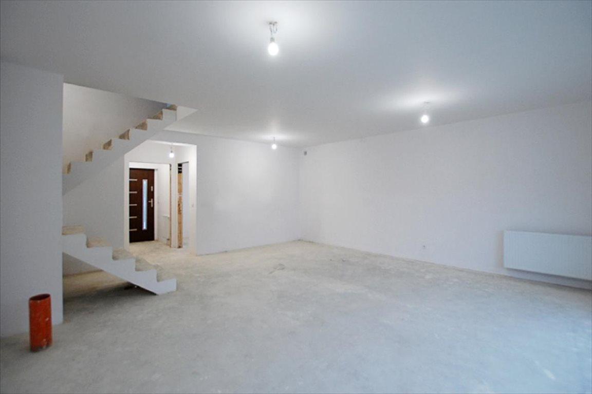 Dom na sprzedaż Chomęcice, Komorniki  181m2 Foto 2
