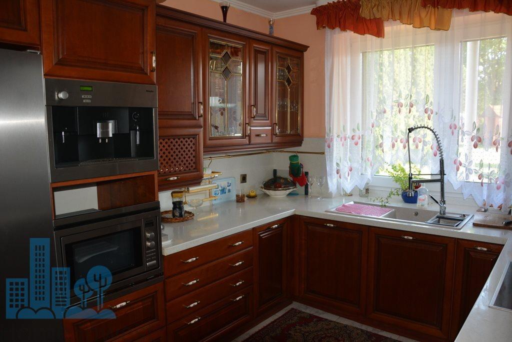 Dom na sprzedaż Łódź, Bałuty, Mrówcza  435m2 Foto 1