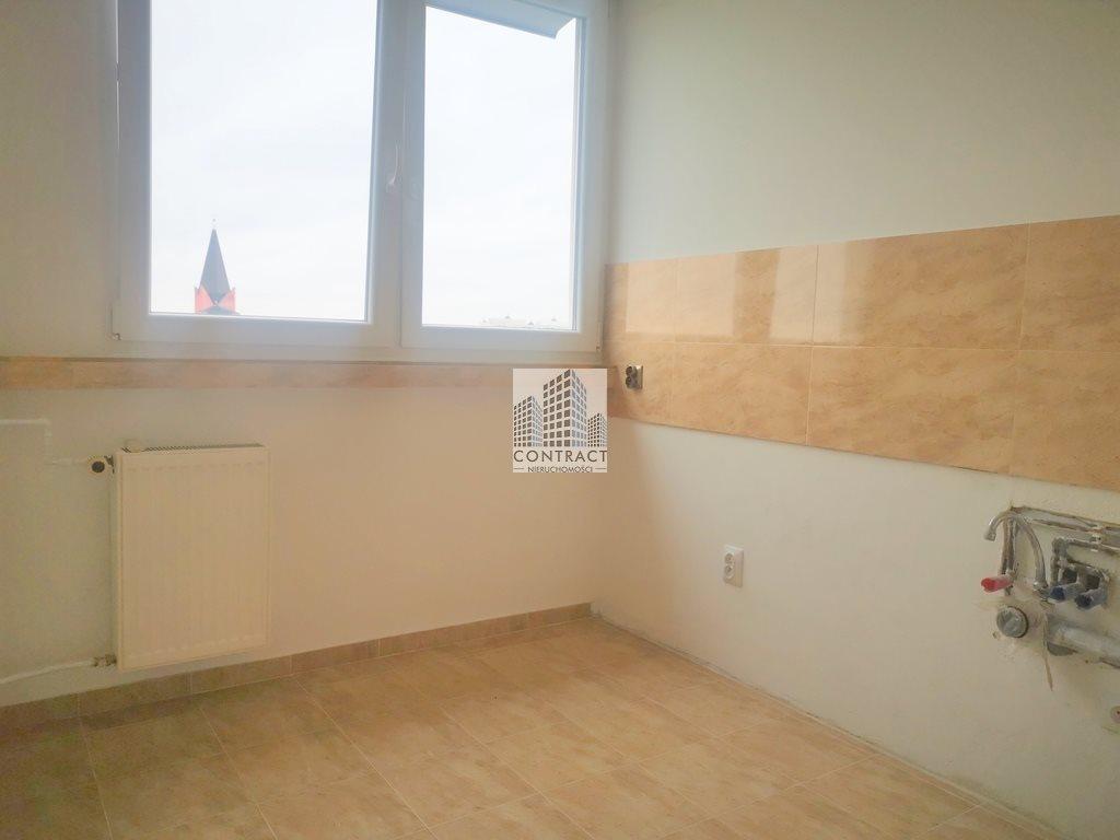 Mieszkanie trzypokojowe na sprzedaż Legnica  54m2 Foto 5