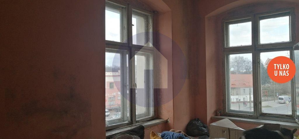 Mieszkanie trzypokojowe na sprzedaż Dzierżoniów, Wrocławska  66m2 Foto 1