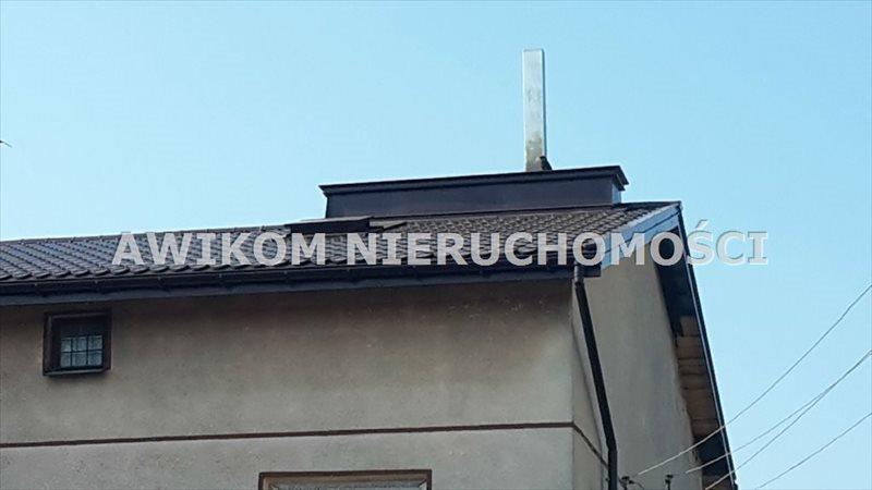 Lokal użytkowy na sprzedaż Jaktorów  470m2 Foto 6