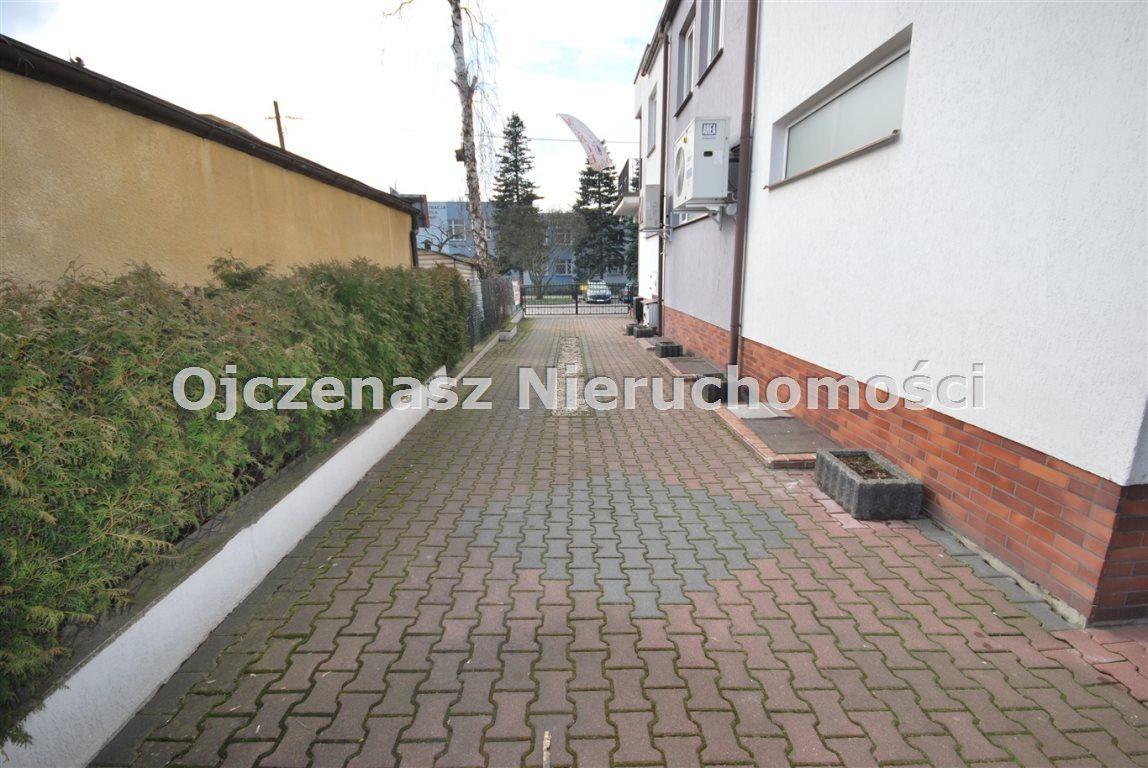 Lokal użytkowy na wynajem Bydgoszcz, Błonie  130m2 Foto 9