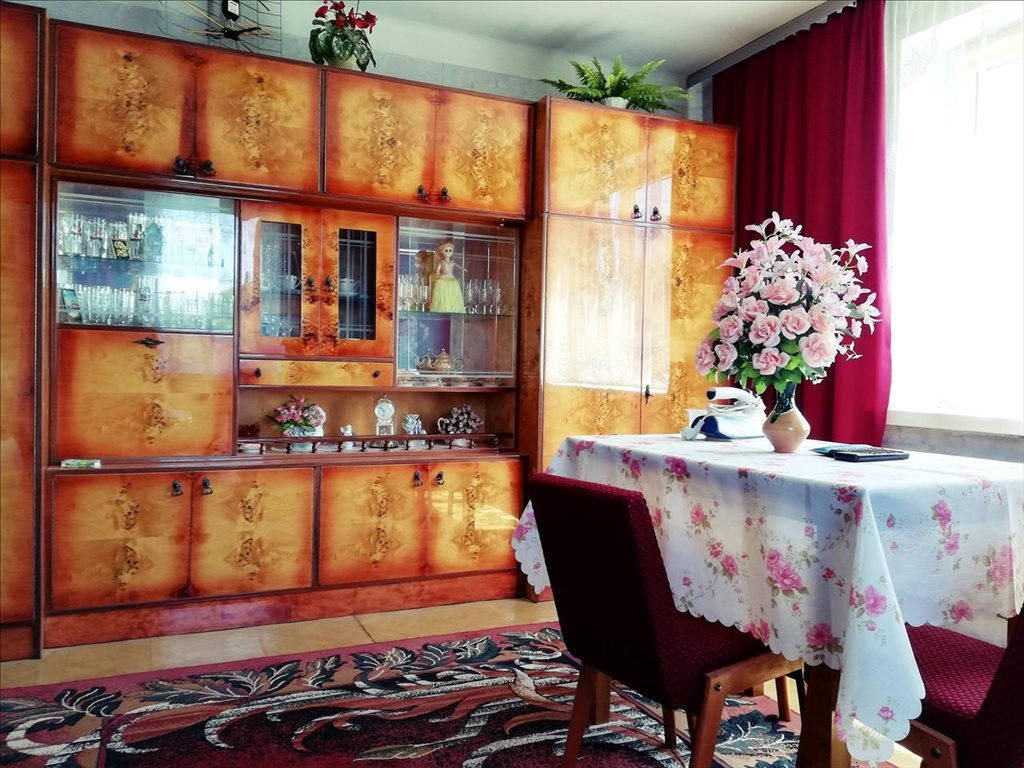Dom na sprzedaż Mietniów, Wieliczka  150m2 Foto 1