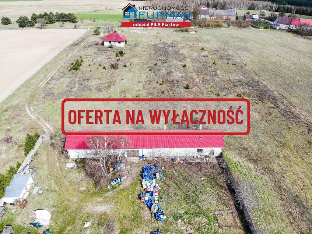 Dom na sprzedaż Łomnica  119m2 Foto 9