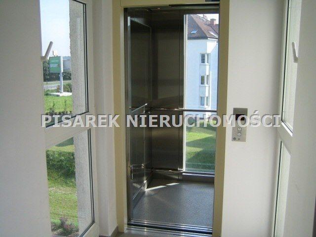 Mieszkanie na sprzedaż Warszawa, Włochy, Stare Włochy, Al. Jerozolimskie  125m2 Foto 9