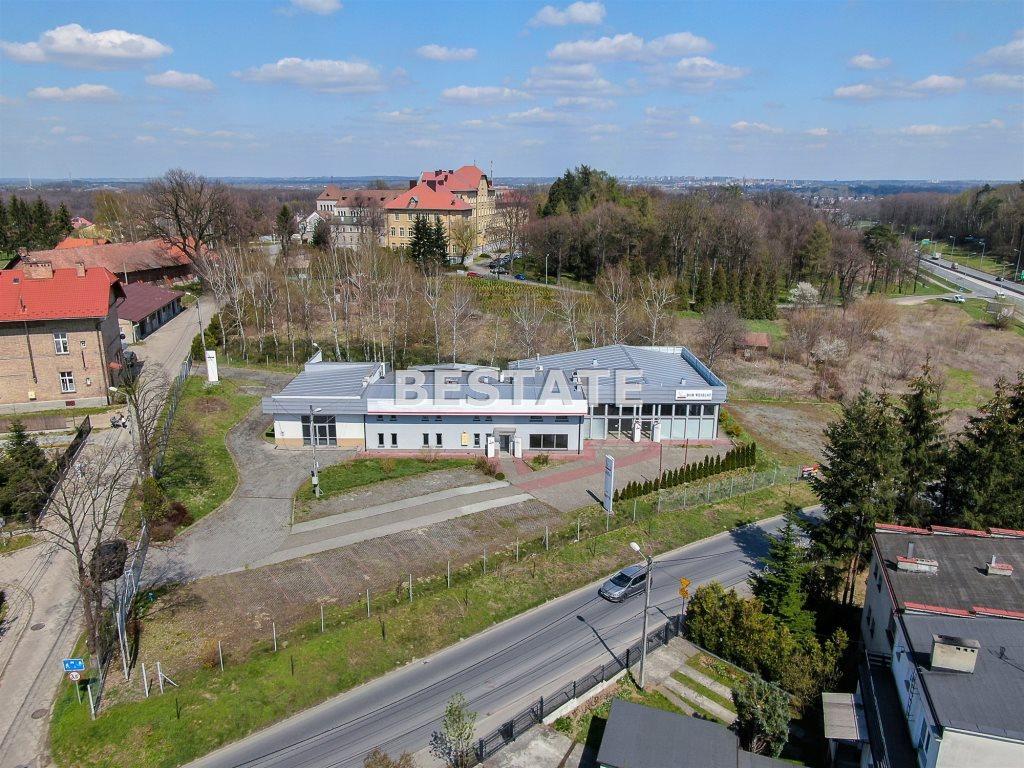 Lokal użytkowy na sprzedaż Tarnów  938m2 Foto 3