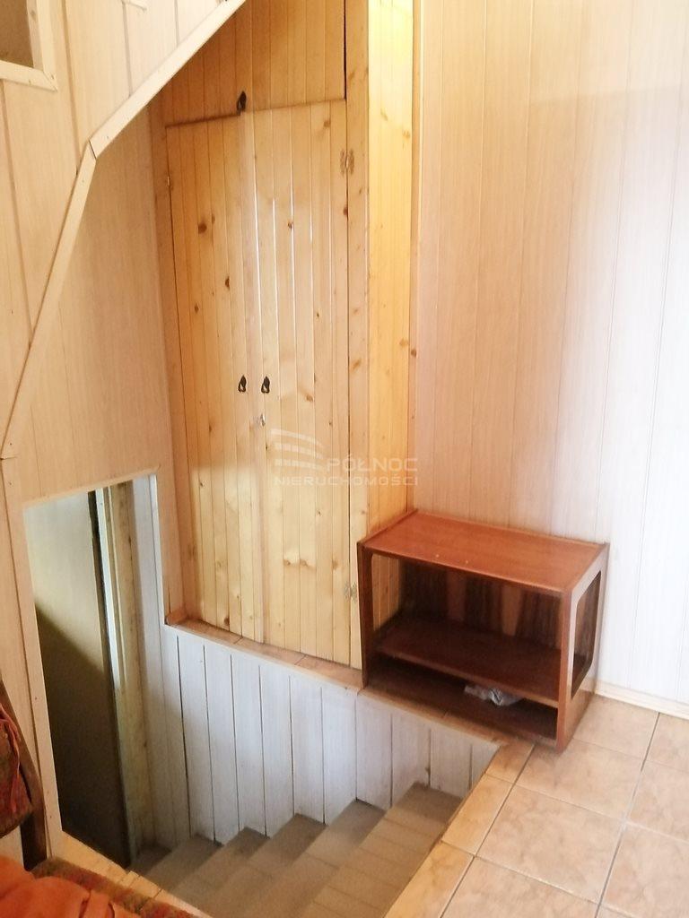 Dom na sprzedaż Bałdrzychów  100m2 Foto 11