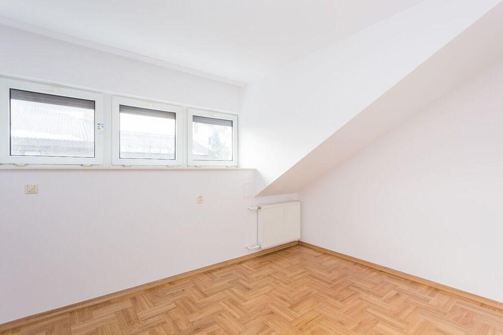 Dom na wynajem Warszawa, Praga-Południe, Saska Kępa  250m2 Foto 9