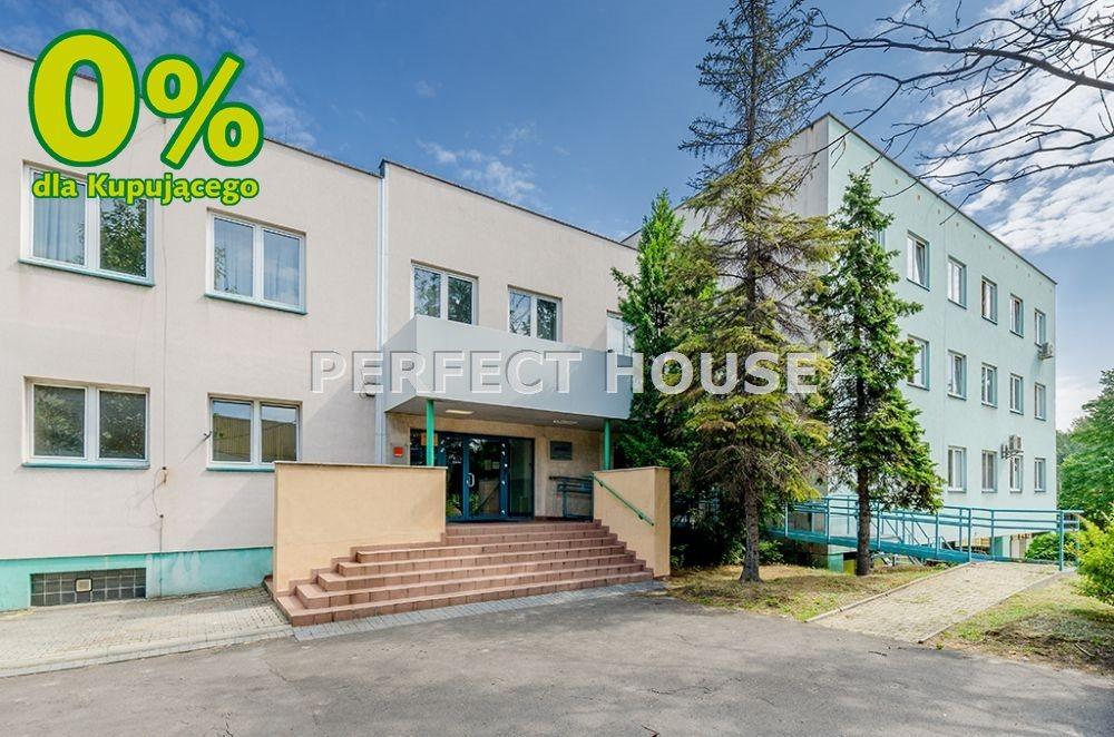 Lokal użytkowy na sprzedaż Siemianowice Śląskie  3285m2 Foto 1