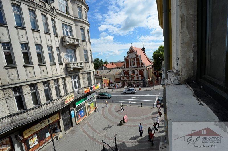 Lokal użytkowy na wynajem Przemyśl, Franciszkańska  31m2 Foto 10