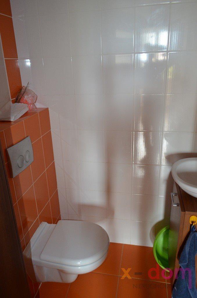 Dom na sprzedaż Oblęgorek  162m2 Foto 10