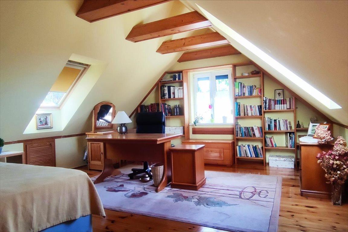 Dom na sprzedaż Kościerzyna, Kościerzyna  100m2 Foto 9