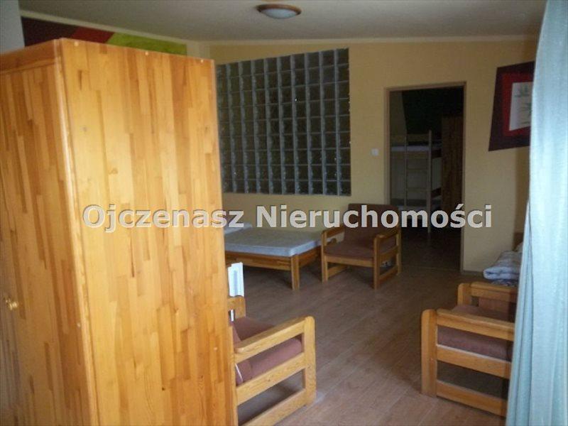 Lokal użytkowy na sprzedaż Więcbork, Więcbork  376m2 Foto 9