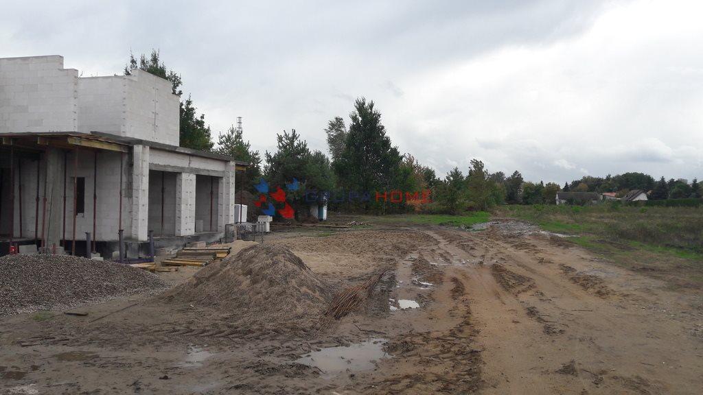 Dom na sprzedaż Piaseczno  170m2 Foto 9
