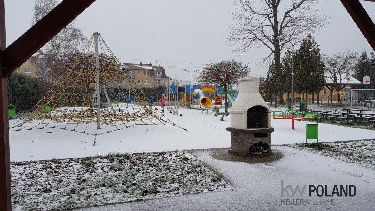 Mieszkanie dwupokojowe na sprzedaż Kruszewnia, Średzka  51m2 Foto 5