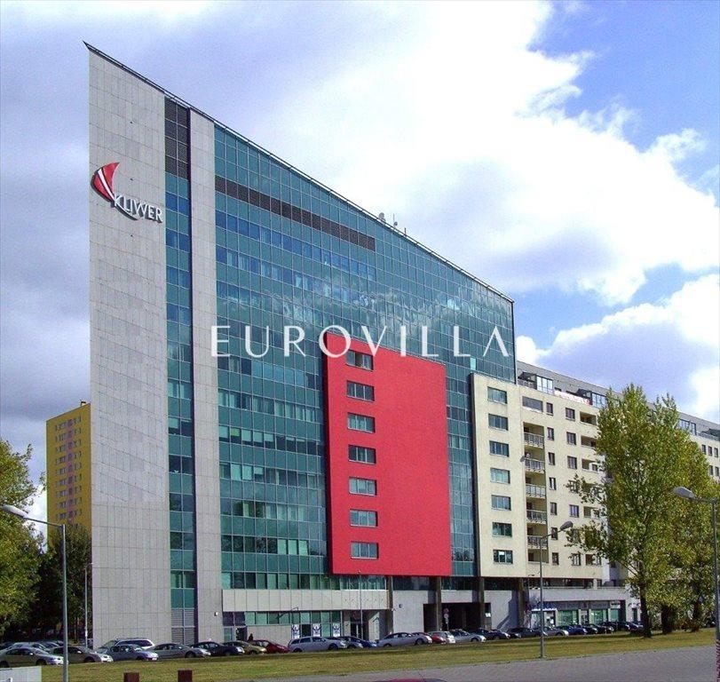 Lokal użytkowy na wynajem Warszawa, Mokotów, Bukowińska  157m2 Foto 4