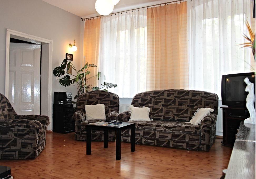 Dom na sprzedaż Lubniewice  250m2 Foto 4