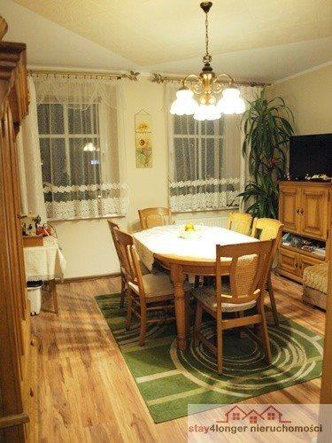 Mieszkanie czteropokojowe  na sprzedaż Jelenia Góra, Cieplice Śląskie-Zdrój  97m2 Foto 1