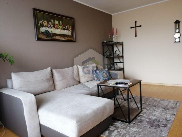 Mieszkanie czteropokojowe  na sprzedaż Kościerzyna, Stanisława Moniuszki  80m2 Foto 9
