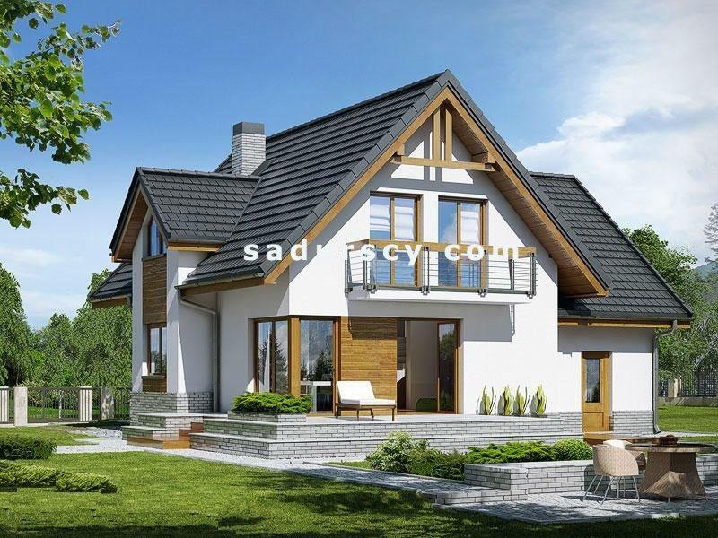 Dom na sprzedaż Warszawa, Ursynów, Nowe Jeziorki  169m2 Foto 1