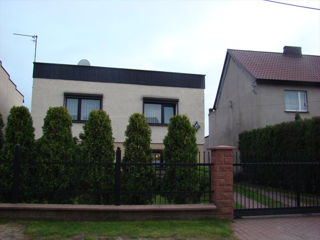 Dom na sprzedaż Bieruń, Bieruń Nowy, Łysinowa  371m2 Foto 7