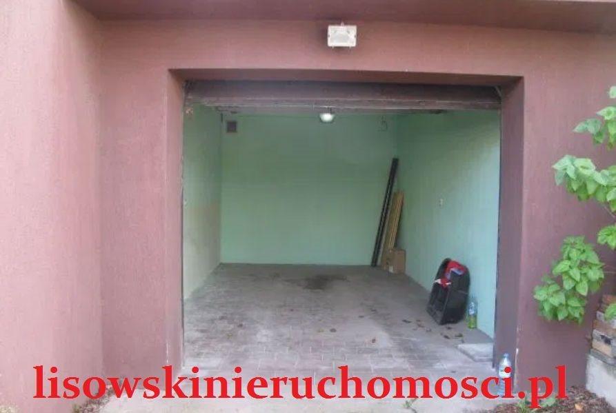 Dom na sprzedaż Łódź, Bałuty, Julianów  225m2 Foto 7