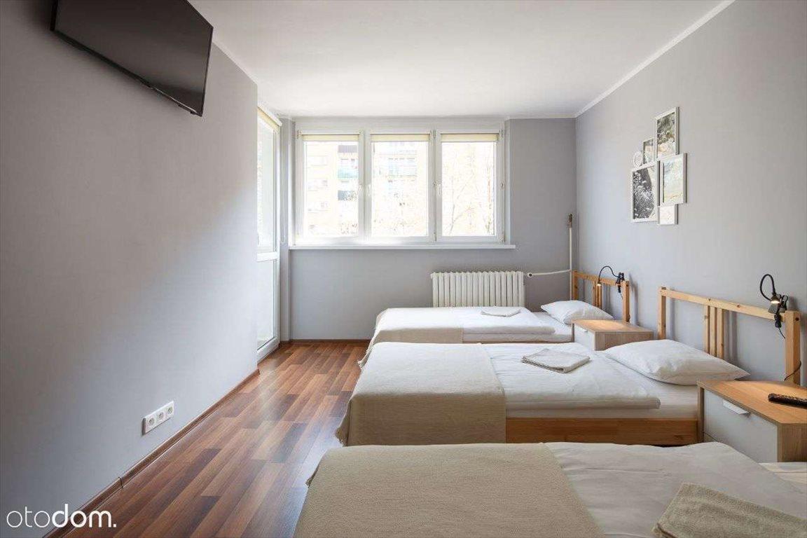 Mieszkanie dwupokojowe na sprzedaż Tychy  39m2 Foto 5