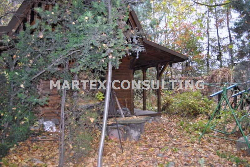 Dom na sprzedaż Pszów  164m2 Foto 12