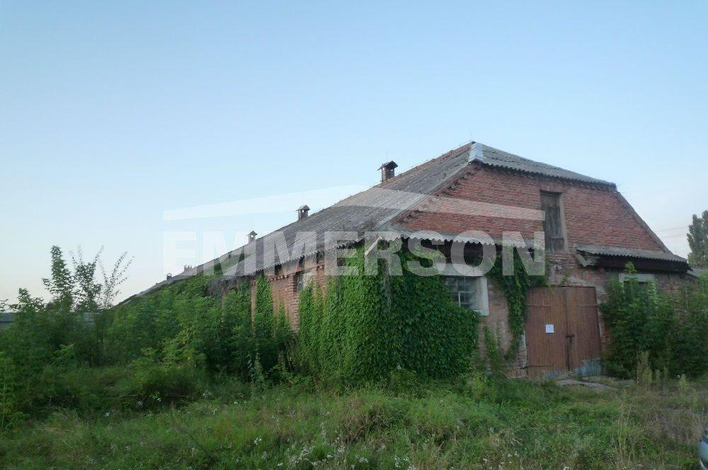 Działka budowlana na sprzedaż Drwalew, Drwalew  208533m2 Foto 7