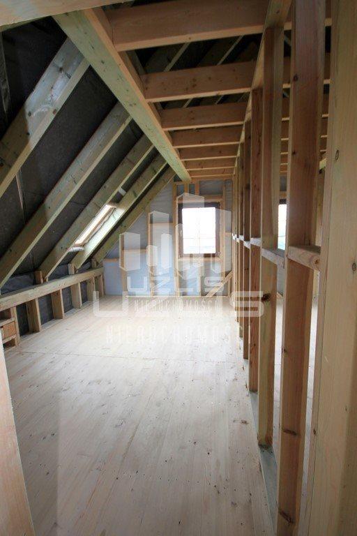 Dom na sprzedaż Swarożyn  157m2 Foto 9