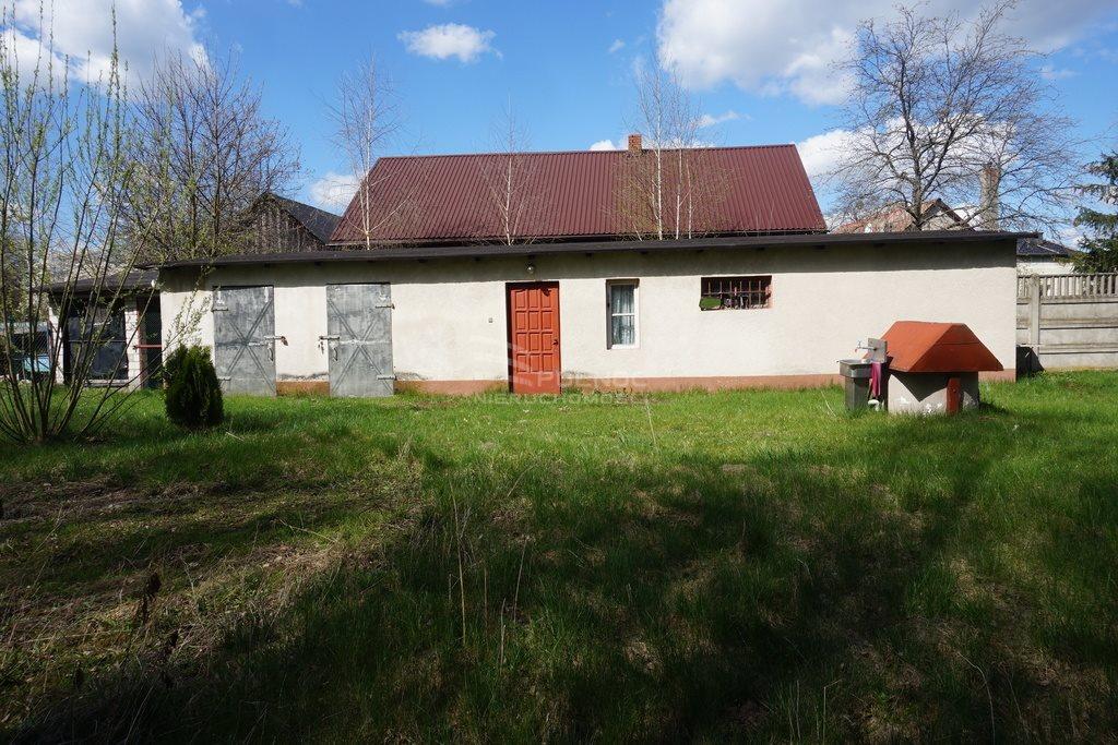 Dom na sprzedaż Żytowice, Siedlisko w atrakcyjnej lokalizacji  7412m2 Foto 3