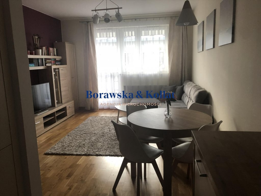 Mieszkanie dwupokojowe na sprzedaż Warszawa, Białołęka, Gioacchino Rossiniego  43m2 Foto 3