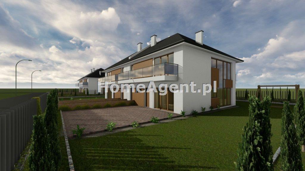 Dom na sprzedaż Niepołomice  80m2 Foto 5
