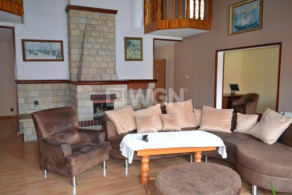 Mieszkanie na wynajem Bolesławiec, Dolne Młyny  150m2 Foto 3