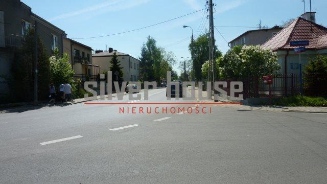 Działka budowlana na sprzedaż Warszawa, Ursus  1366m2 Foto 2
