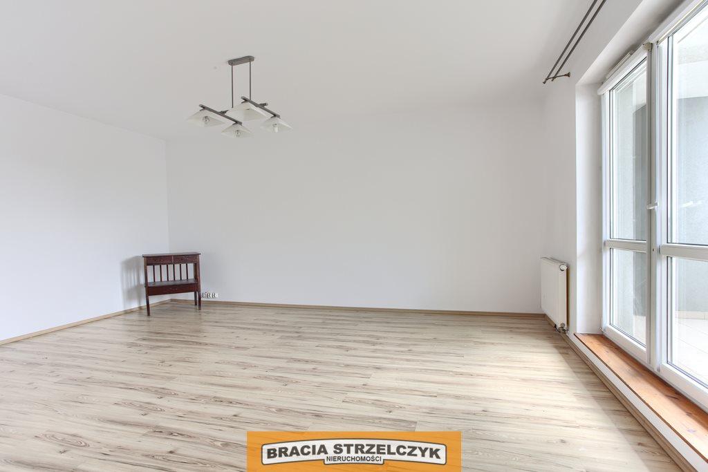 Mieszkanie trzypokojowe na sprzedaż Warszawa, Ursynów, Filipiny Płaskowickiej  84m2 Foto 13