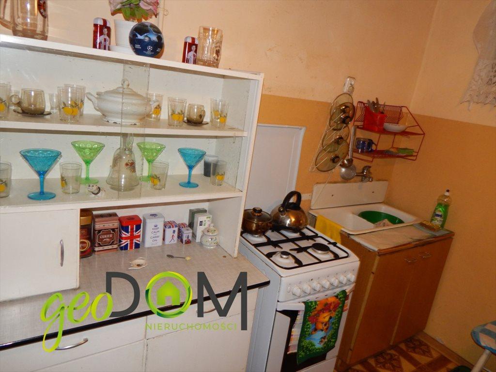 Mieszkanie dwupokojowe na sprzedaż Lublin, Motorowa  49m2 Foto 10