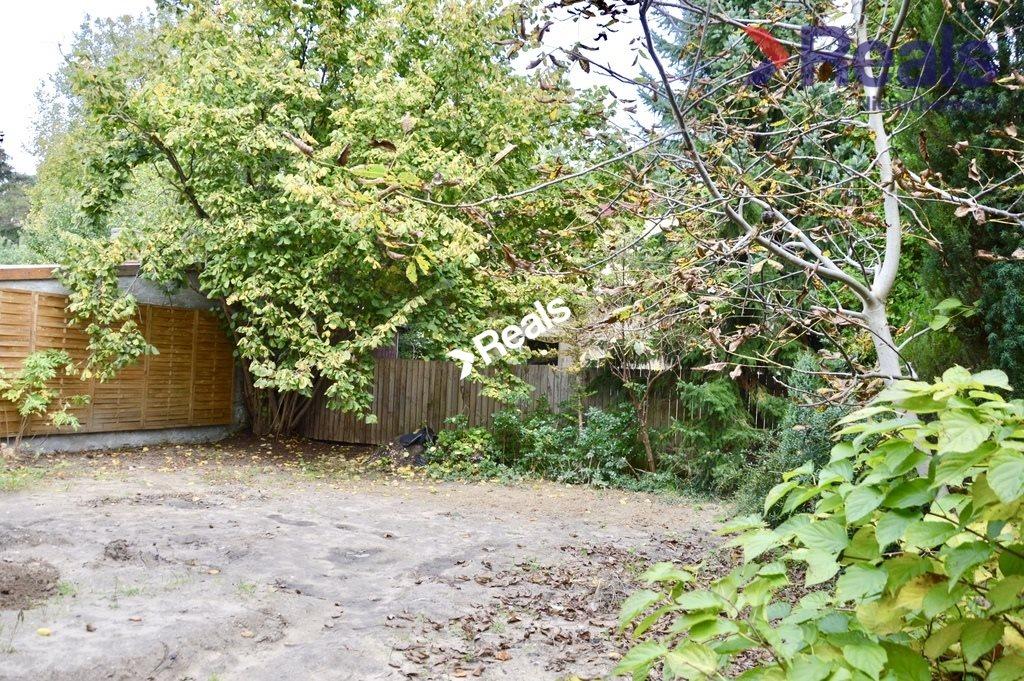 Dom na sprzedaż Komorów  130m2 Foto 3