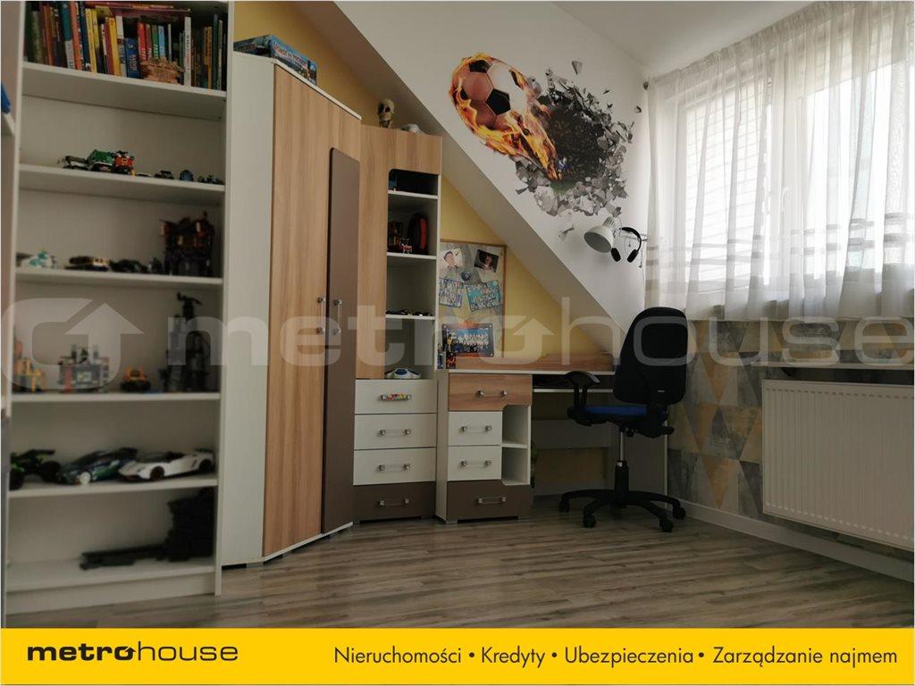 Mieszkanie na sprzedaż Łódź, Polesie  150m2 Foto 8