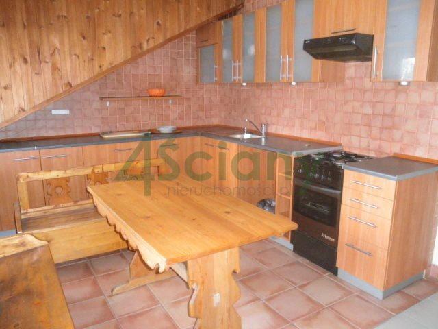 Lokal użytkowy na sprzedaż Dziekanów Leśny  395m2 Foto 2