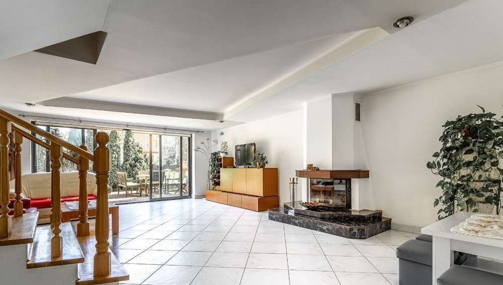 Dom na sprzedaż Warszawa, Bemowo, Bemowo  300m2 Foto 3