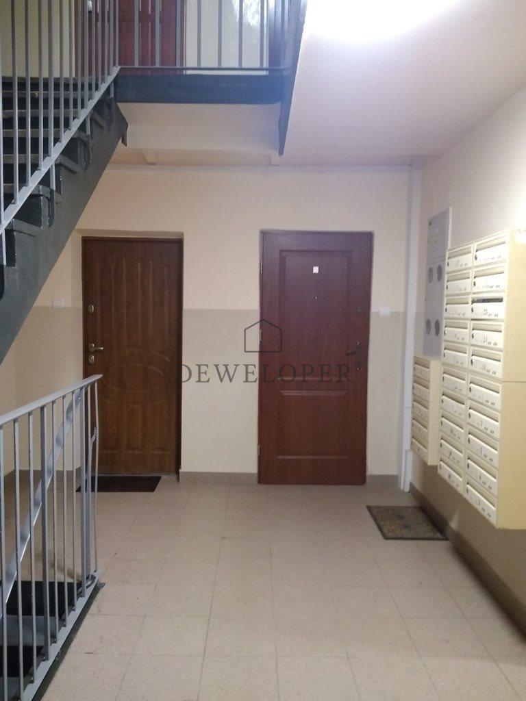 Mieszkanie dwupokojowe na sprzedaż Gliwice, Os. Sikornik, Perkoza  47m2 Foto 11