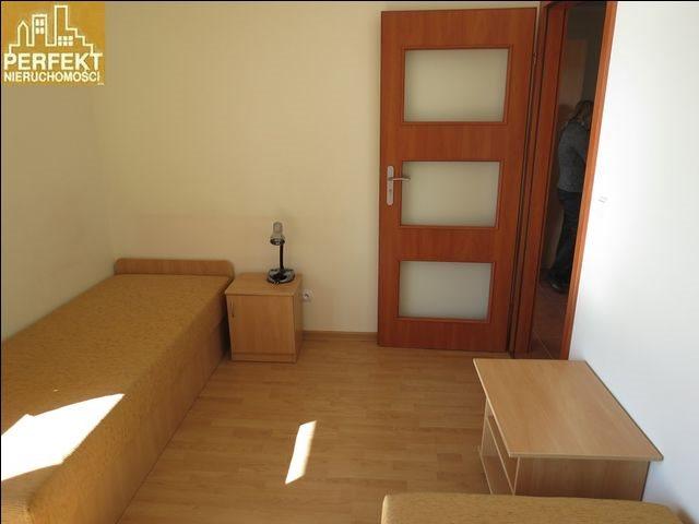 Mieszkanie dwupokojowe na wynajem Olsztyn, Kortowo, Warszawska 105  41m2 Foto 4