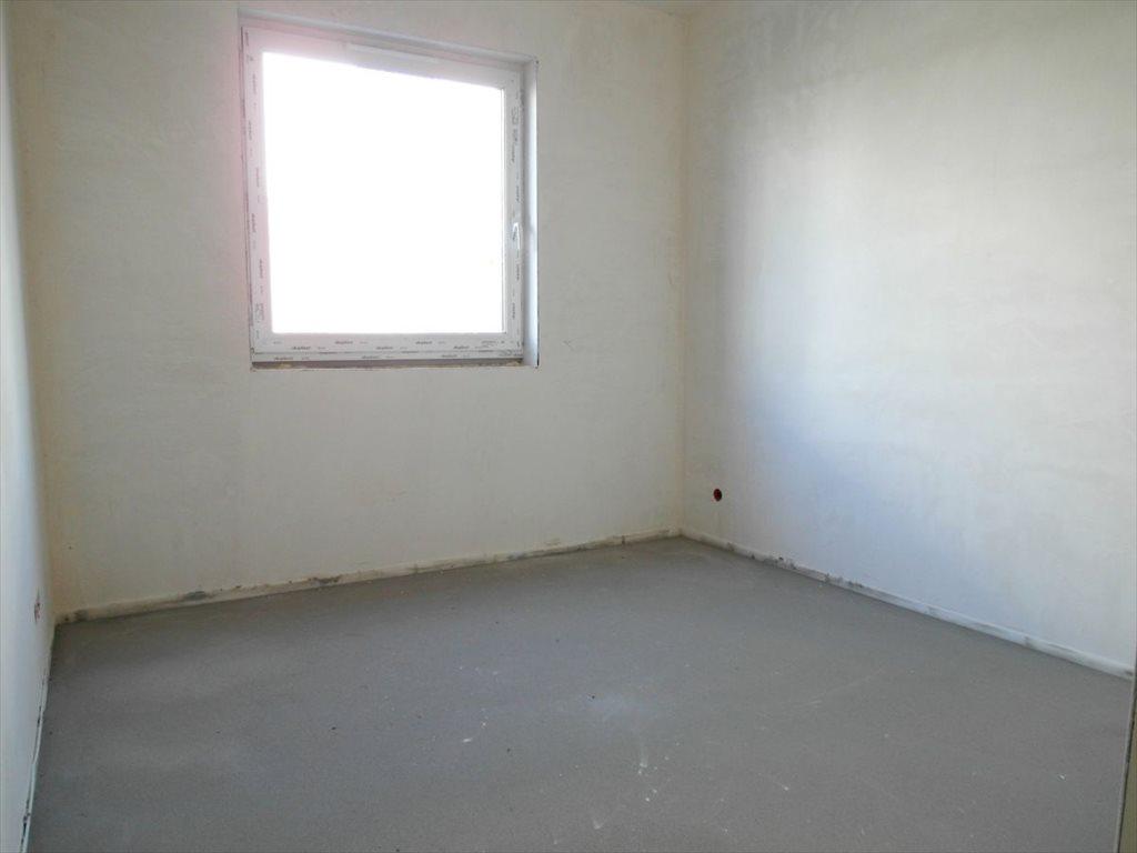 Mieszkanie trzypokojowe na sprzedaż Grudziądz  66m2 Foto 8