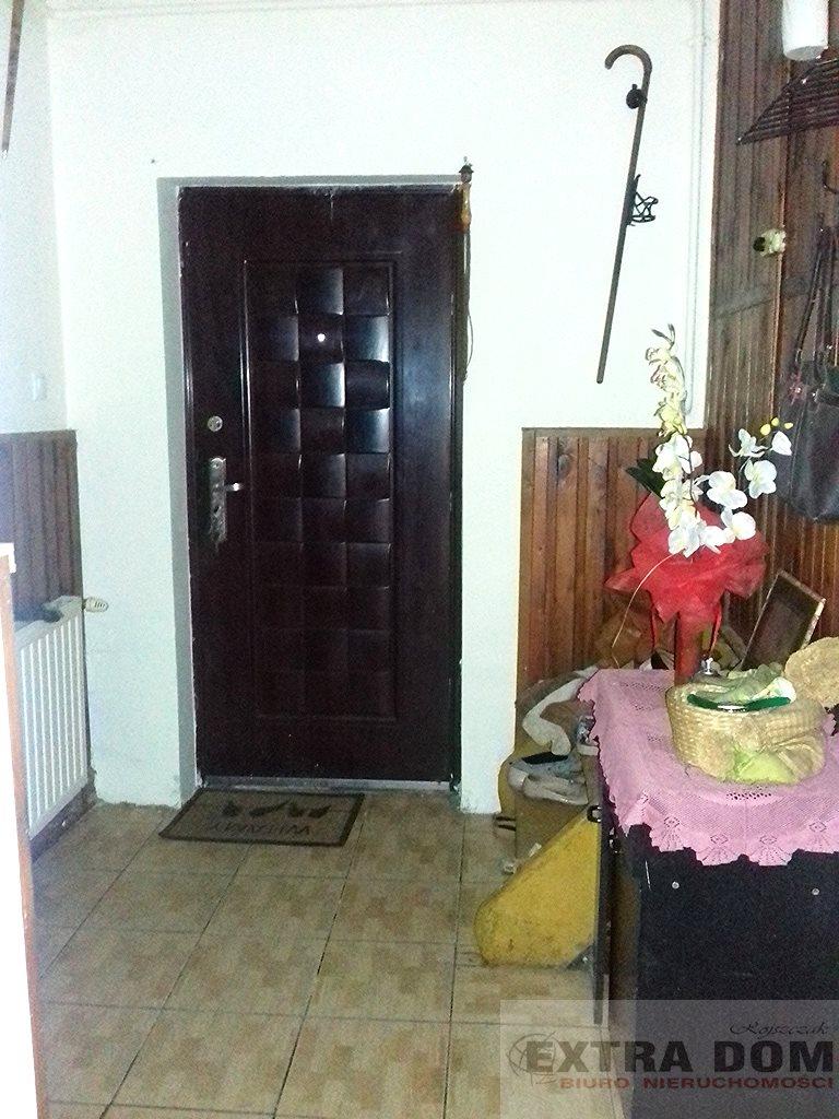 Dom na sprzedaż Gryfice  80m2 Foto 11