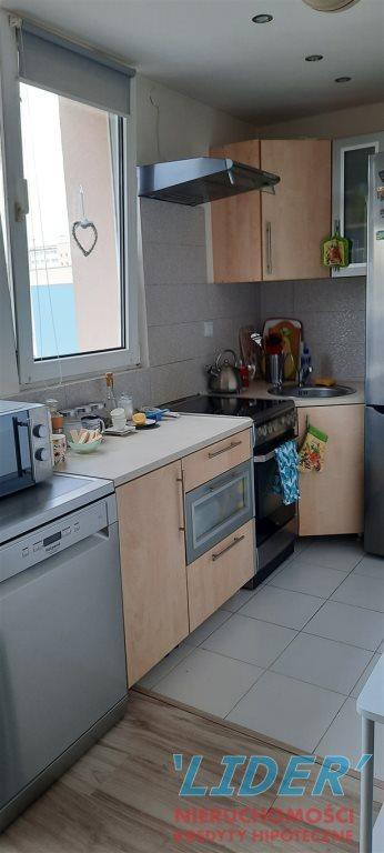 Mieszkanie trzypokojowe na sprzedaż Tychy, D  46m2 Foto 1