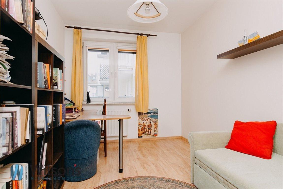 Mieszkanie czteropokojowe  na sprzedaż Warszawa, Ursus Skorosze, Skoroszewska  89m2 Foto 7